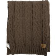 Шарф Nike Chunky Cable Knit N.WV.32.205.OS